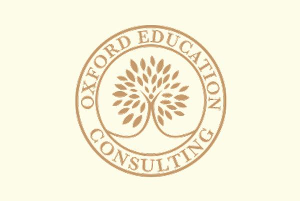 teacher-logo
