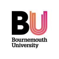 bournemouth-university_sq