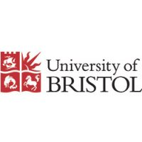 bristol-university_sq